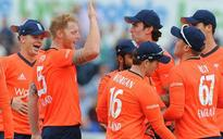 Only T20: England beats Australia by 5 runs