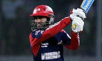 IPL 7 Live Cricket Score RCB vs DD: Four down, Daredevils at 36/4 in 8 overs