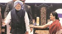 Presidency University bicentenary celebrations: Independent thinking in varsities under threat, says Manmohan Singh