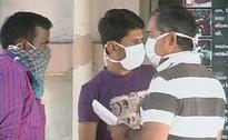 With 283 Deaths in Gujarat, Swine Flu Forces Ahmedabad Lawyers to Avoid Courts