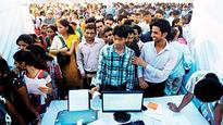 More than 10% Indians lie on resume to get jobs