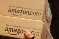 Amazon: India will be our fastest market to $1-billion milestone