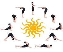 Reality check! Are you doing your Suryanamaskar right?