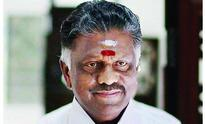 Need bank facilities for direct benefit transfer: CM O Panneerselvam to Centre