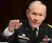 US may send ground troops, ISIS video threatens to kill them