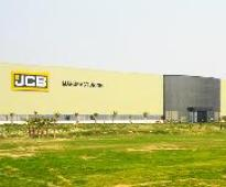 India to become largest revenue contributor by 2018: JCB