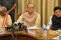 2-year bonus for govt employees