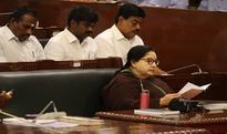 Jayalalithaa passes away: After 74 days of struggle, Amma is dead