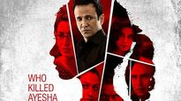 'Rahasya' - Gripping, Edge-Of-The-Seat Whodunit