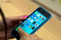 Apple signs iPhone deal with China Mobile: Report
