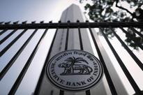 RBI switches to multiple-pricing in weekly debt sale