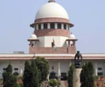 CBI won't file any coal scam chargesheet: SC