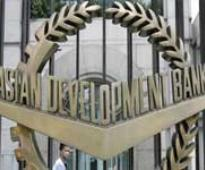 AIIB will provide funds for infrastructure: India Inc