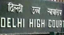 Robbery case: Dec 16 gang rape convicts move HC against sentence
