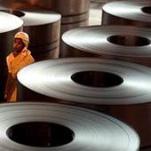 Tata Steel profit may lag estimates: StarMine
