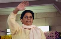 Setback for Mayawati as UP Lokayukta indicts ex-BSP ministers in memorial scam