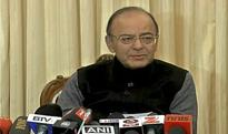 GST roll-out deferred to July 1: Arun Jaitley 7 hours ago