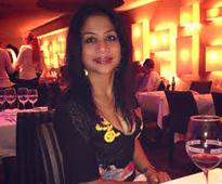 CBI seeks Indrani's custodial hospitalisation detail