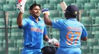 Live Cricket Score, U-19 World Cup, Ind U19 vs SL U19, Sri Lanka win toss and put India to bat