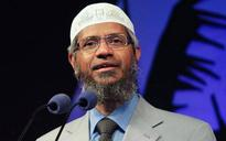 Bangladesh Home Minister's India visit could spell trouble for Zakir Naik