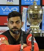 Kohli doffs hat to Warner and his team