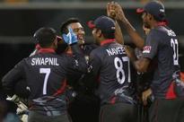 Indian stars won't intimidate us, stresses Tauqir