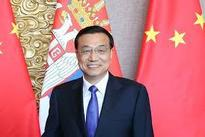 South China Sea installations 'primarily' civilian: Li