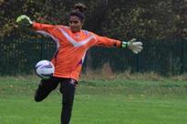 India's Aditi Chauhan facing deportation in Britain