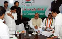 Congress to contest all seats in Telangana