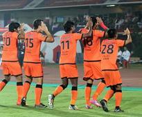 ISL Live: Injury-hit Mumbai look to snap goalless streak against Delhi