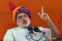 Political wrap: NDA govt seeks to implement uniform civil code