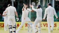 Team India, Ashwin rule ICC Test rankings