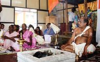 Stressed over Christianity, People Turn Hindu in Kerala