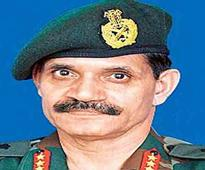 Lt General Dalbir Suhag designated Army Vice Chief