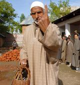 J&K and Jharkhand go to polls one last time