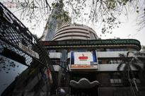 Markets riding for a fall unless Union Budget 2015 delivers