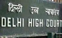 Plea in High Court Against Delhi University Cut-Off System for State Board Students