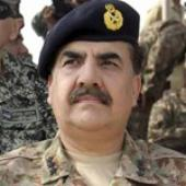 Army's Eastern Command gets new chief