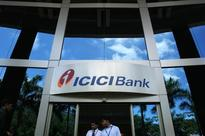 ICICI Bank to raise up to Rs.1,000 crore via bonds for infra lending