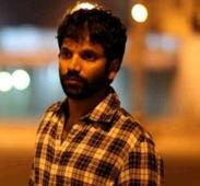 Pawan Kumar disappointed that Lucia didn't win a National Award