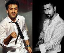 Ranbir Kapoor is all set to burn the dance floor with this actor! - News