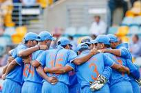 Is Team India's 'rest' theory foolproof ahead of World Cup?