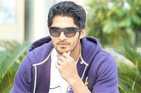 Don't think Sarita Devi was given a big penalty: Vijender Singh