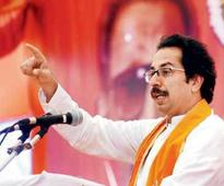 If Muslims want any special treatment, then they should go to Pakistan, says Shiv Sena