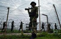 Pakistan Army opens fire on Indian posts along LoC; brigadier, 2 jawans injured