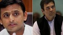 UP polls: Doubts persist over Samajwadi Party-Congress alliance