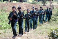 Being a Maoist Not a Crime: HC