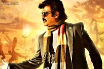 5 reasons why the invincible Rajinikanth could be the coolest grandfather ever