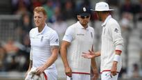 #ENGvPAK: Cook's main weapon to miss 3rd Test against Pakistan
