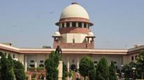 Code of conduct governs judges